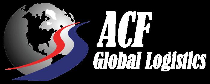 acfgl-logo-white